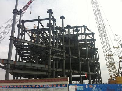 张家港经济开发区商务综合服务用房.jpg